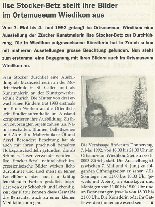 OM Stocker-Betz 1992-06-07